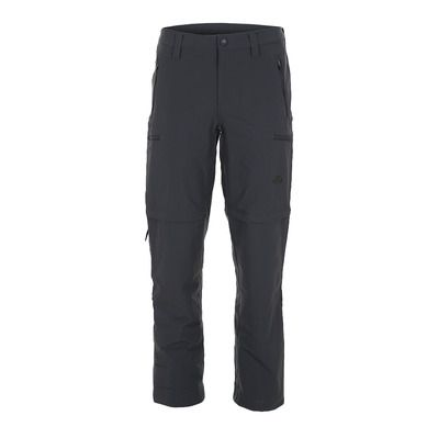 https://static.privatesportshop.com/1312736-6947733-thickbox/the-north-face-exploration-pantalon-convertible-homme-asphalt-grey.jpg