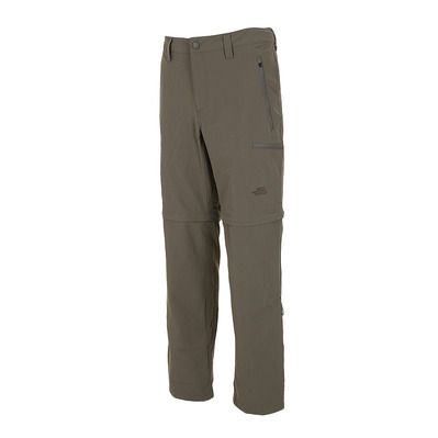 https://static.privatesportshop.com/1312737-6947741-thickbox/the-north-face-exploration-pants-men-s-weimaraner-brown.jpg