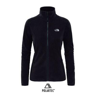 https://static2.privatesportshop.com/1312773-5218676-thickbox/polaire-zippee-polartec-femme-100-glacier-tnf-black.jpg