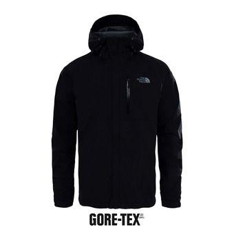 The North Face DRYZZLE GTX - Veste Homme tnf black