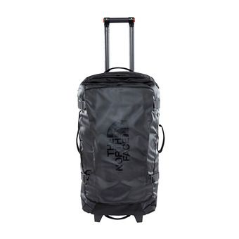 The North Face ROLLING THUNDER 80L - Sac à roulettes tnf black