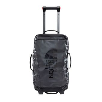 The North Face ROLLING THUNDER 40L - Sac à roulettes tnf black