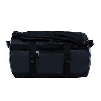 Bolsa de viaje 31L BASE CAMP XS tnf black