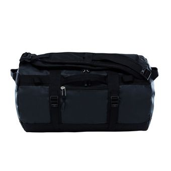 Sac de voyage 31L BASE CAMP XS tnf black
