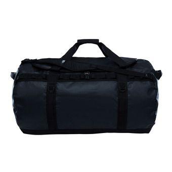 Bolsa de viaje 50L BASE CAMP S tnf black