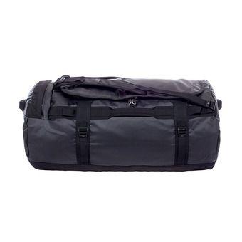 Bolsa de viaje 95L BASE CAMP L tnf black