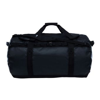 Bolsa de viaje 95L BASE CAMP L tnf black