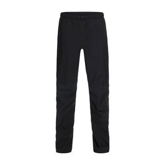 Peak Performance DAYBREAK - Pantalon Homme salute blue