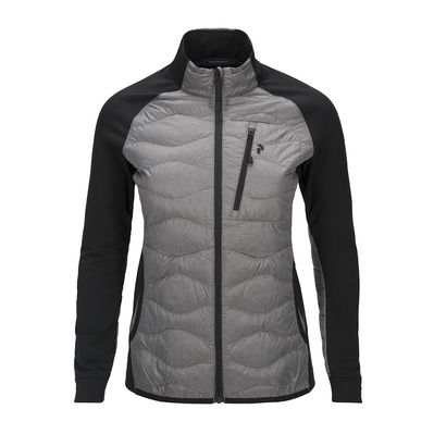 https://static2.privatesportshop.com/1313562-4326673-thickbox/peak-performance-helium-hybrid-jacket-femme-grey-melange.jpg