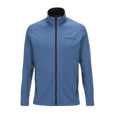 https://static.privatesportshop.com/1313566-4326687-thickbox/peak-performance-helo-veste-homme-stream-blue.jpg