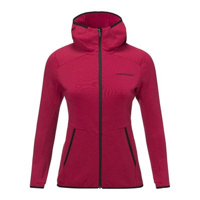 https://static2.privatesportshop.com/1313569-4602969-thickbox/peak-performance-helo-jacket-femme-true-pink.jpg