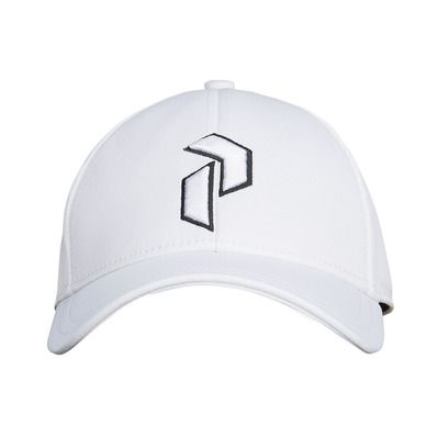 https://static.privatesportshop.com/1313573-4326701-thickbox/peak-performance-path-casquette-white.jpg