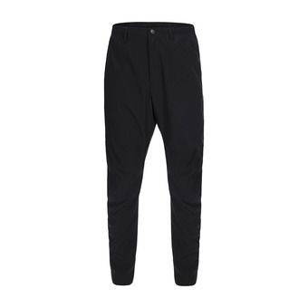 Pantalon homme CIVIL black