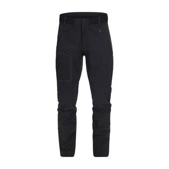 Pantalon homme LIGHT SS black