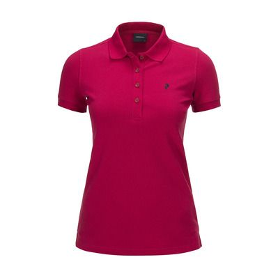 https://static.privatesportshop.com/1313584-4326727-thickbox/peak-performance-golf-polo-femme-true-pink.jpg