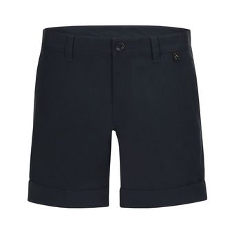 Peak Performance COLDROSE - Short Donna salute blue