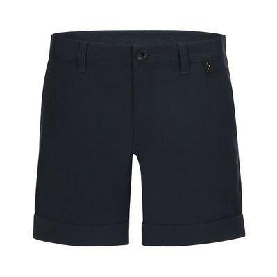 https://static.privatesportshop.com/1313596-4326767-thickbox/peak-performance-coldrose-shorts-women-s-salute-blue.jpg