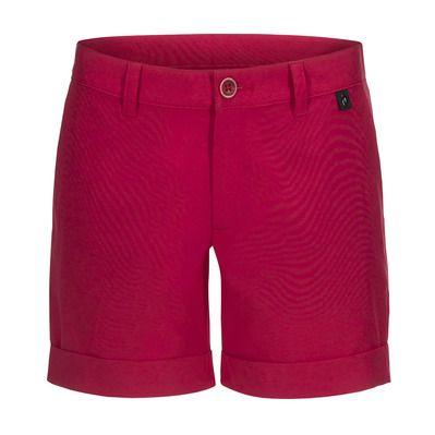 https://static.privatesportshop.com/1313597-4326772-thickbox/peak-performance-coldrose-shorts-women-s-true-pink.jpg