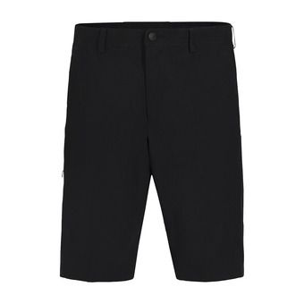Peak Performance CIVIL - Short Homme black