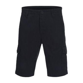 Short hombre GRAMBY black