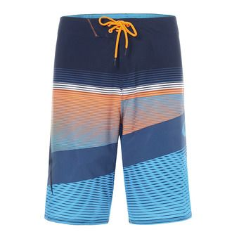 Boardshort hombre GNARLY WAVE fathom
