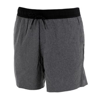 Boardshort hombre MARK II VOLLEY blackout