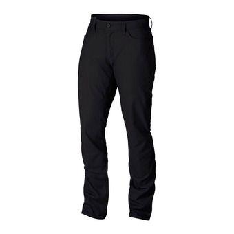 Pantalon homme ICON 5 blackout