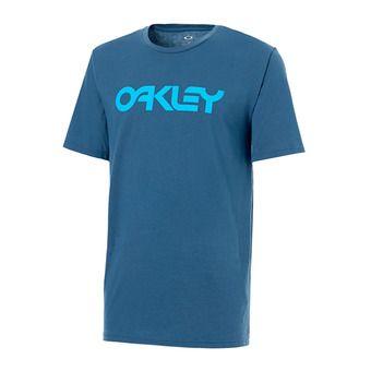 Tee-shirt MC homme MARK II ensign blue
