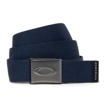 Oakley ELLIPSE WEB BELT - Ceinture fathom
