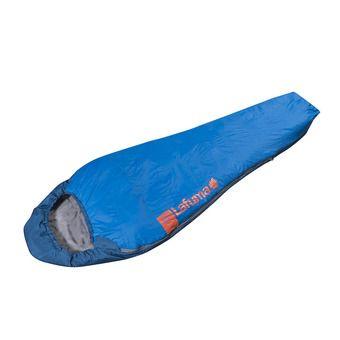 Sleeping Bag - +12°C ACTIVE 10 EVO dark blue