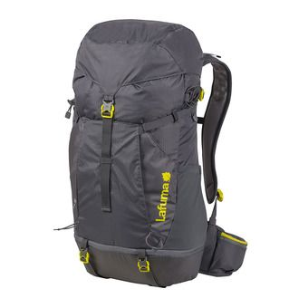 Lafuma SHIFT 32L - Sac à dos carbone grey