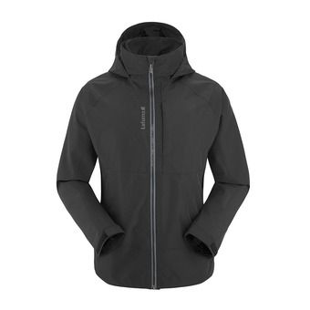 Lafuma WAY - Veste Homme black