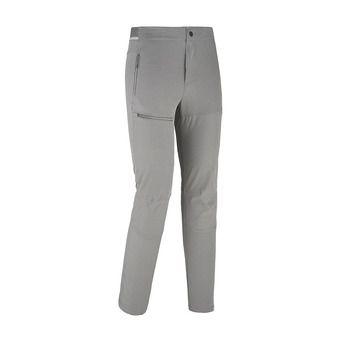 Pantalón hombre SKIM carbone grey