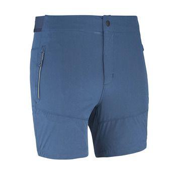 Shorts - Men's - SKIM insigna blue