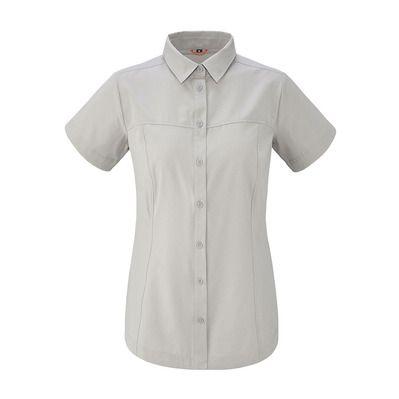 https://static.privatesportshop.com/1344010-4348528-thickbox/lafuma-skim-chemise-femme-mercury-grey.jpg