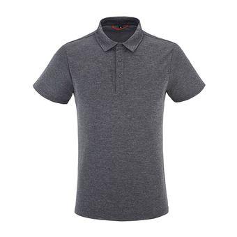 SS Polo - Men's - SHIFT grey