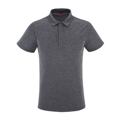 https://static.privatesportshop.com/1344027-4607401-thickbox/lafuma-shift-polo-homme-anthracite-grey.jpg