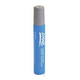 Producto de limpieza 10ml para gafas FOGBUSTER
