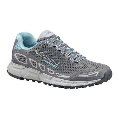 https://static.privatesportshop.com/1344734-4322965-thickbox/columbia-bajada-iii-trail-shoes-women-s-grey-steel-coastal-blue.jpg