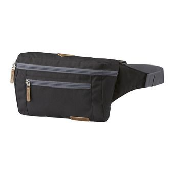 Columbia CLASSIC OUTDOOR - Ceinture black