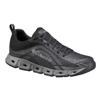 Chaussures homme DRAINMAKER IV black/lux