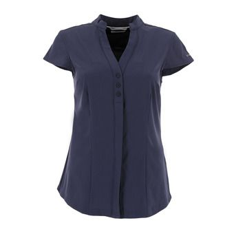Camisa mujer SATURDAY TRAIL nocturnal