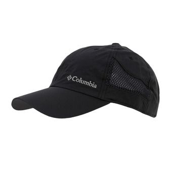 Columbia TECH SHADE - Cap - black