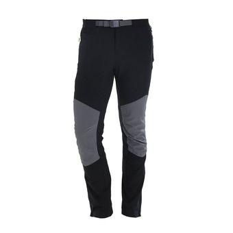 Pantalon homme TITAN TRAIL black