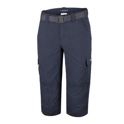 https://static.privatesportshop.com/1344817-4602978-thickbox/columbia-silver-ridge-ii-pantacourt-homme-abyss.jpg