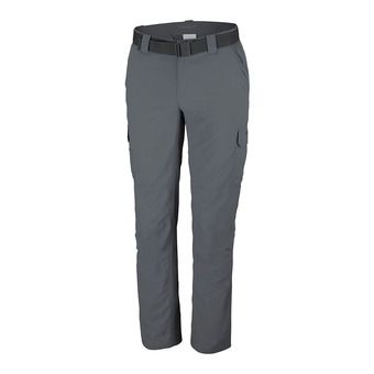 Pants - Men's - SILVER RIDGE II grill