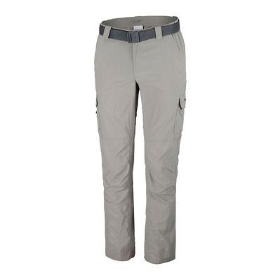 https://static.privatesportshop.com/1344820-4682318-thickbox/columbia-silver-ridge-ii-cargo-pantalon-homme-tusk.jpg