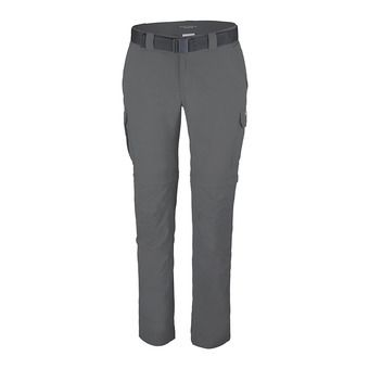 dfae9d63d152 COLUMBIA. Pantalon convertible - Silver Ridge II Convertible Pant Men Grill
