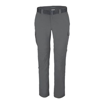 https://static.privatesportshop.com/1344825-4682314-thickbox/columbia-silver-ridge-ii-pantalon-convertible-homme-grill.jpg