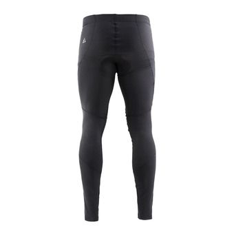 Collant homme MOVE THERMAL noir